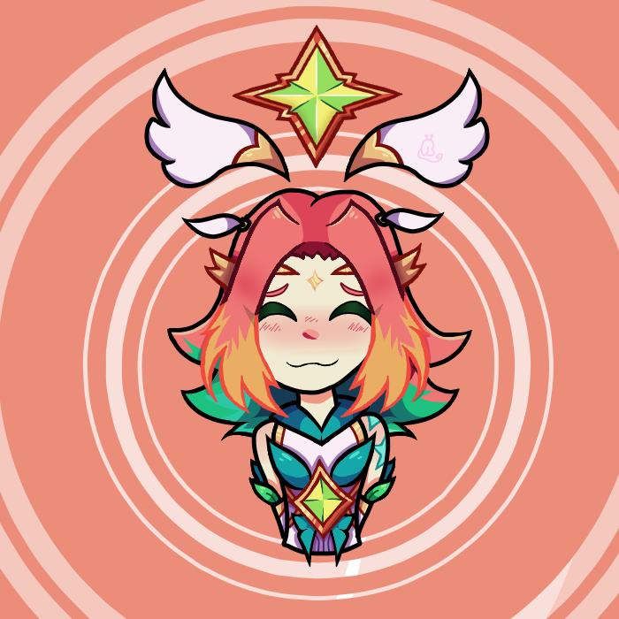 Neeko / League of Legends