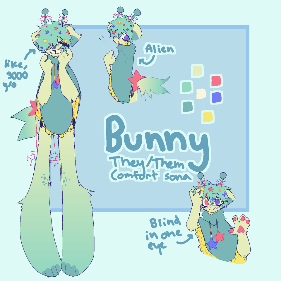 bunnyyyy Illust of °♡𝓹𝓾𝓹𝓹𝓲𝓲♡° medibangpaint