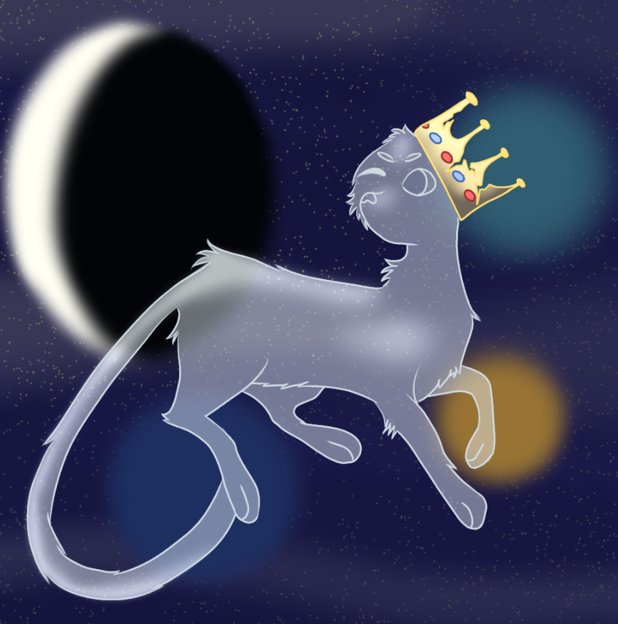 Adopt for Sleepyxx! Illust of Faven