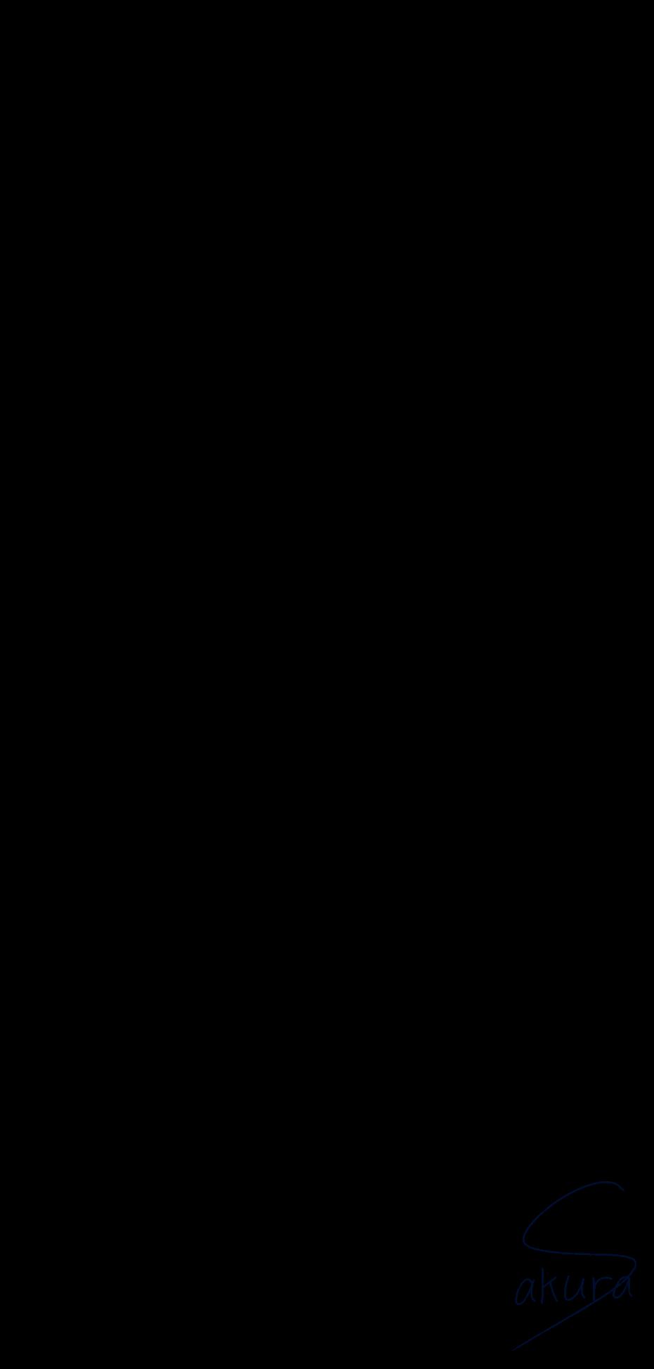 水彩風 Illust of 桜 宮美/サブ line_art witch 水彩風 watercolor 桜宮美