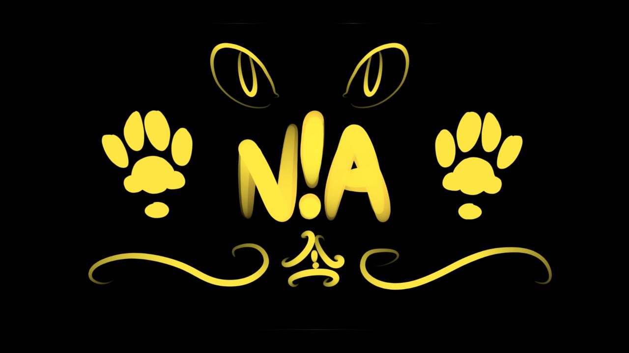 Gold Youtube Logo Wallpaper
