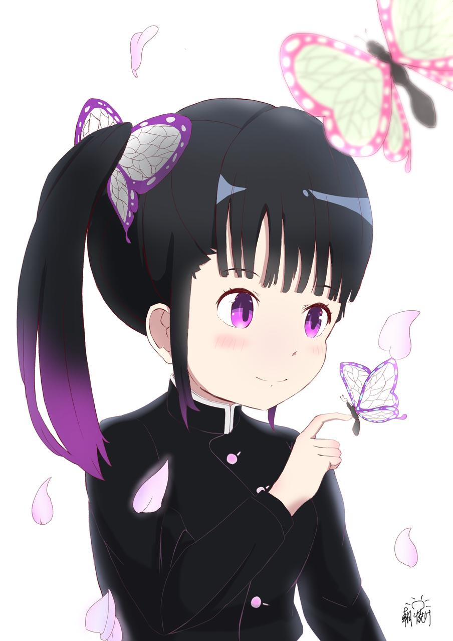 Illust of 朝焼けさん DemonSlayerFanartContest