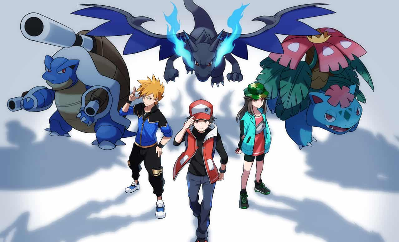 マジコス Illust of ゆる pokemon