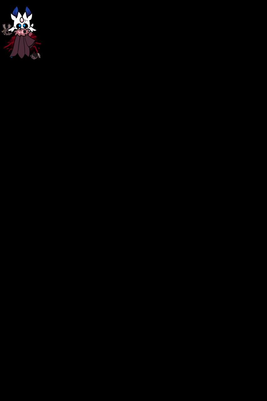 wip Illust of 🍂Ash🍂 medibangpaint