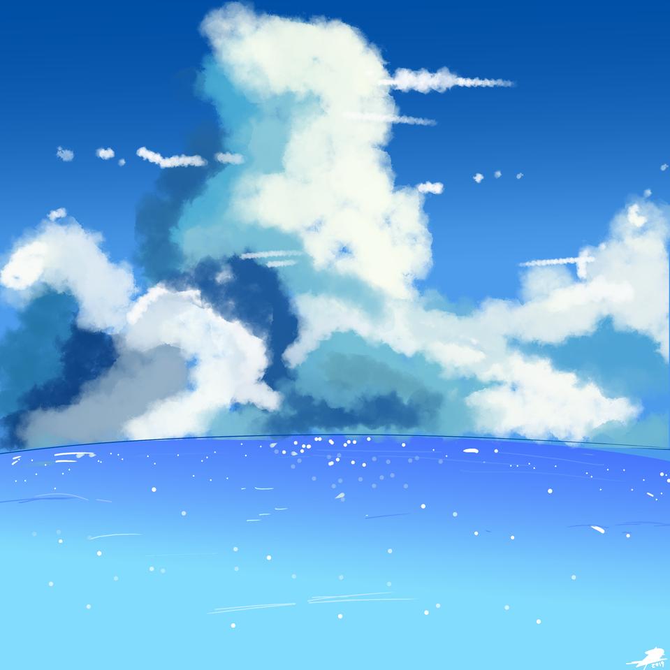 landscape:#3