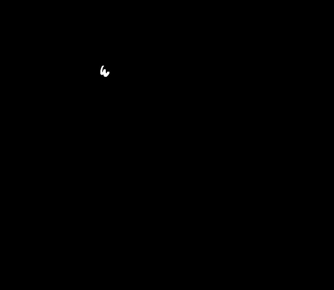 Let's chill  Illust of Akio doodle イラスト好きな人と繋がりたい drawing イラストレーション tutorial anime illustration animation medibangpaint メディバンペイント