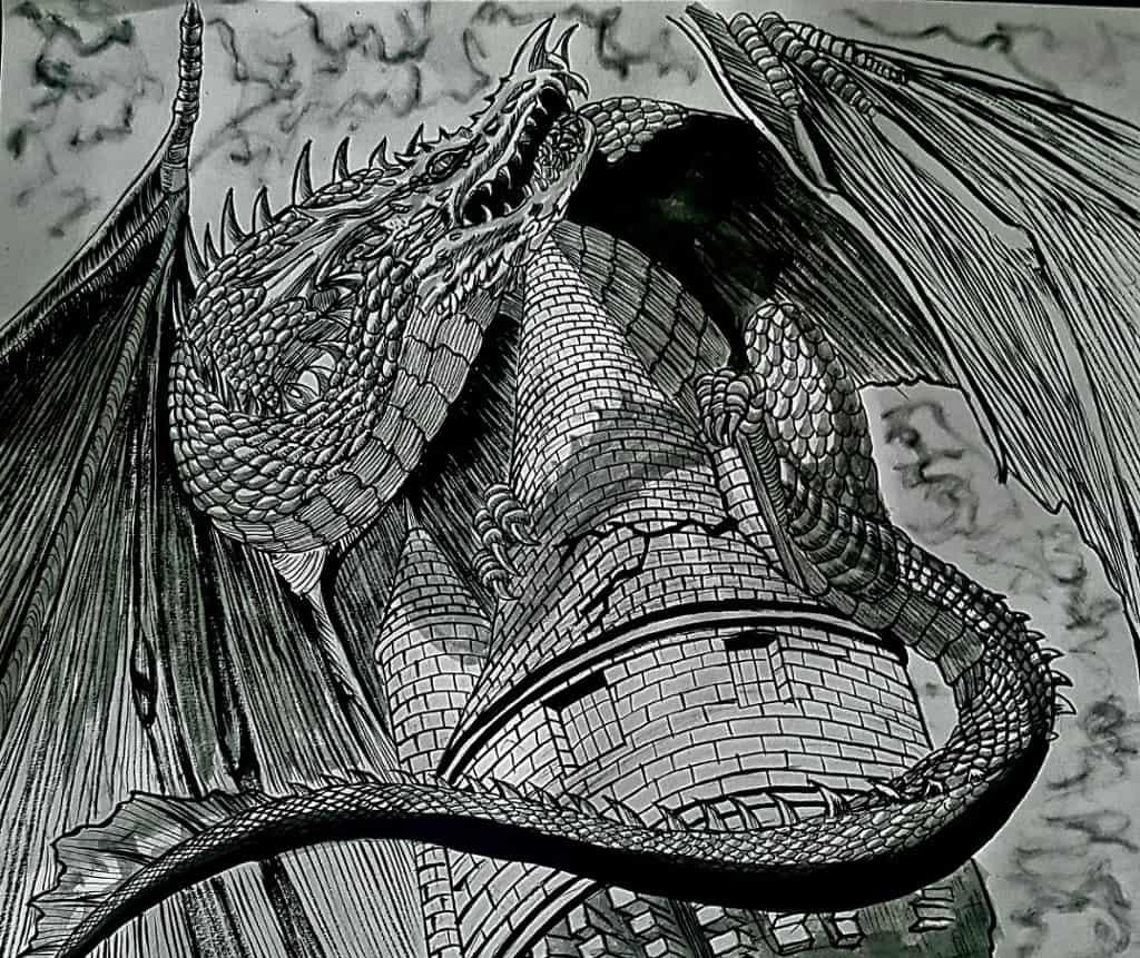 ベルセルク Illust of soulmate0130 manga fanart medibangpaint illustration Artwork