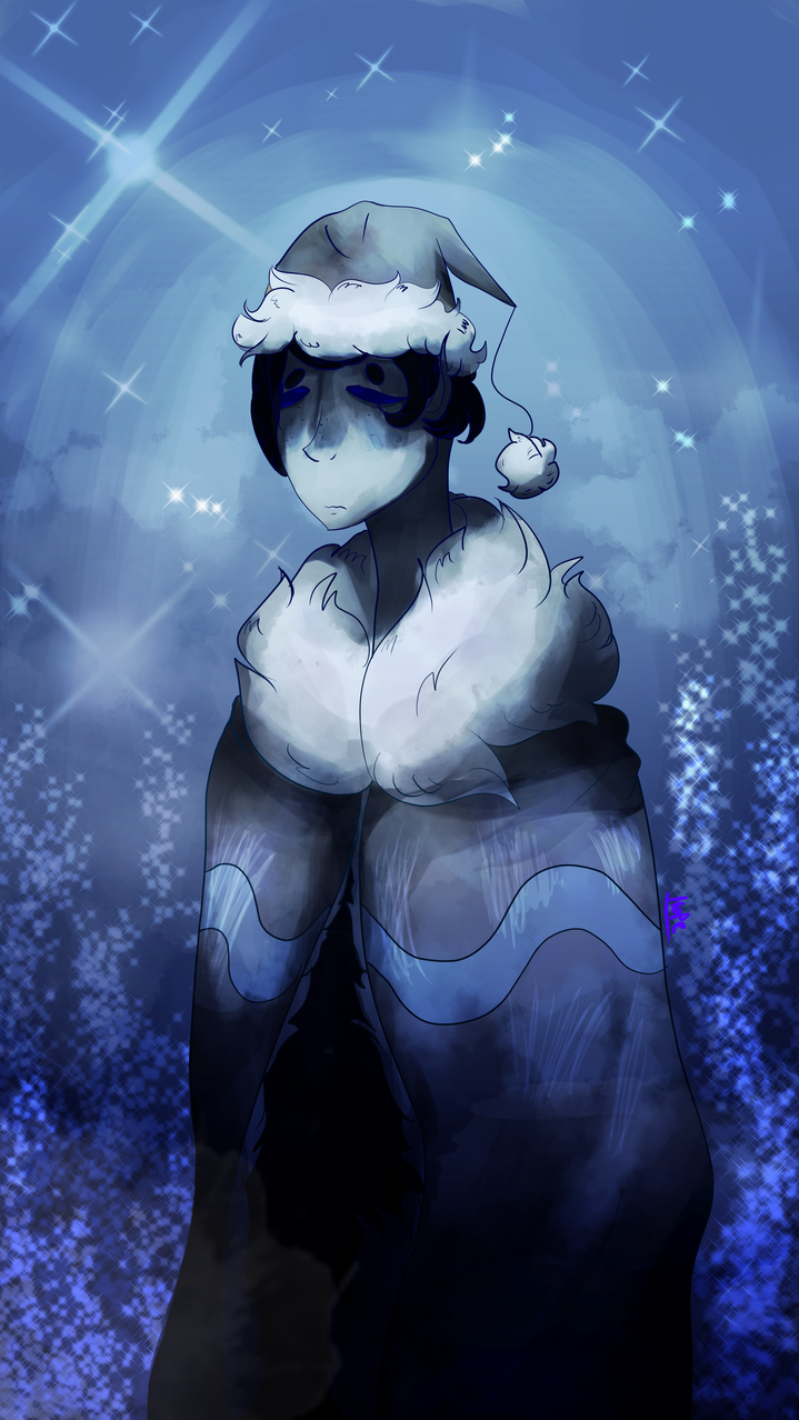 Winter (desc)