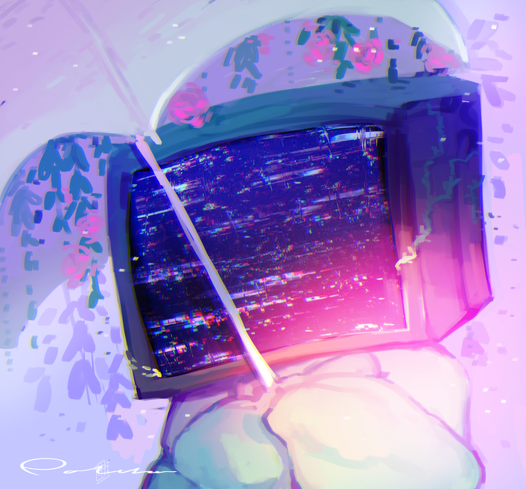 For 🌸○°●Pikauwuchu●°○🌸 Illust of poki.han kawaii anime 🌸○°●Pikauwuchu●°○🌸 head manga tv