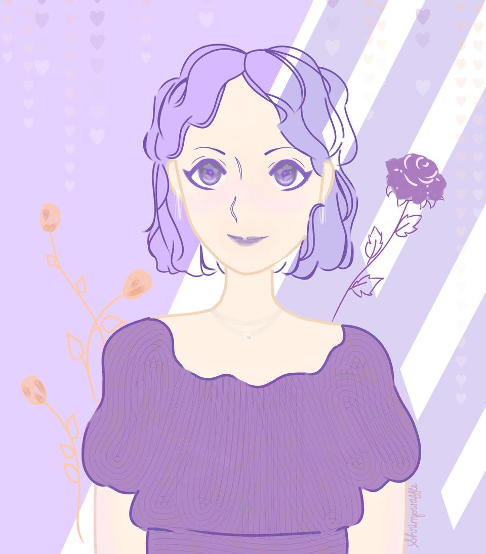 purple yee