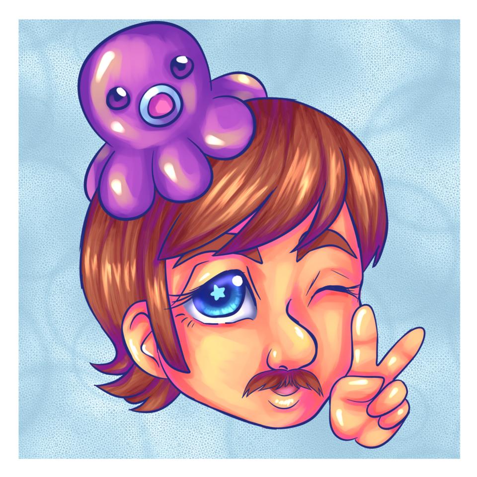 Ringo's Birthday