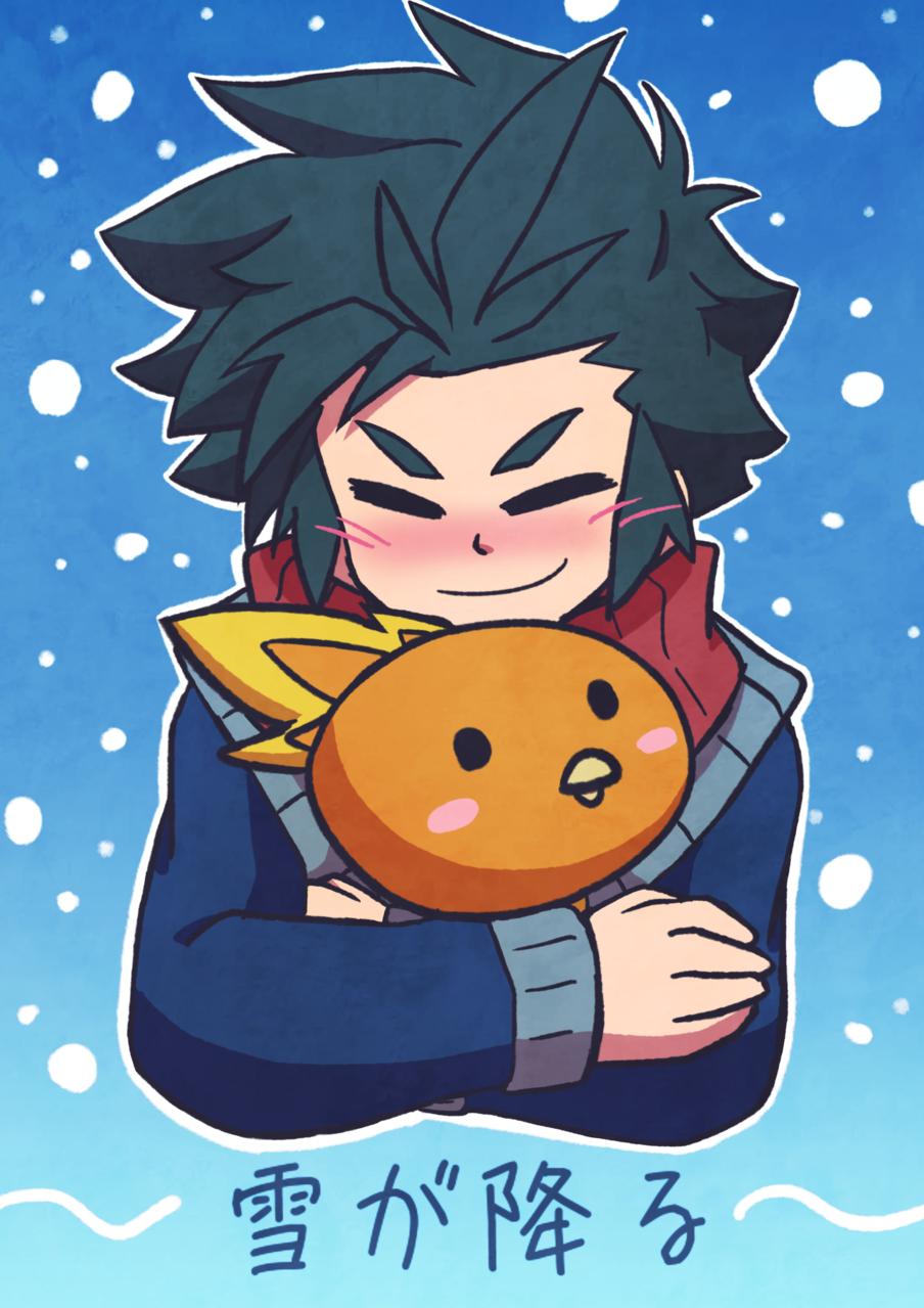 カブさん/Kabu Log 3 Illust of ExothermicEX まとめ illustration kabu pokemonswsh digitalillustration pokemon ポケモン盾剣 カブ