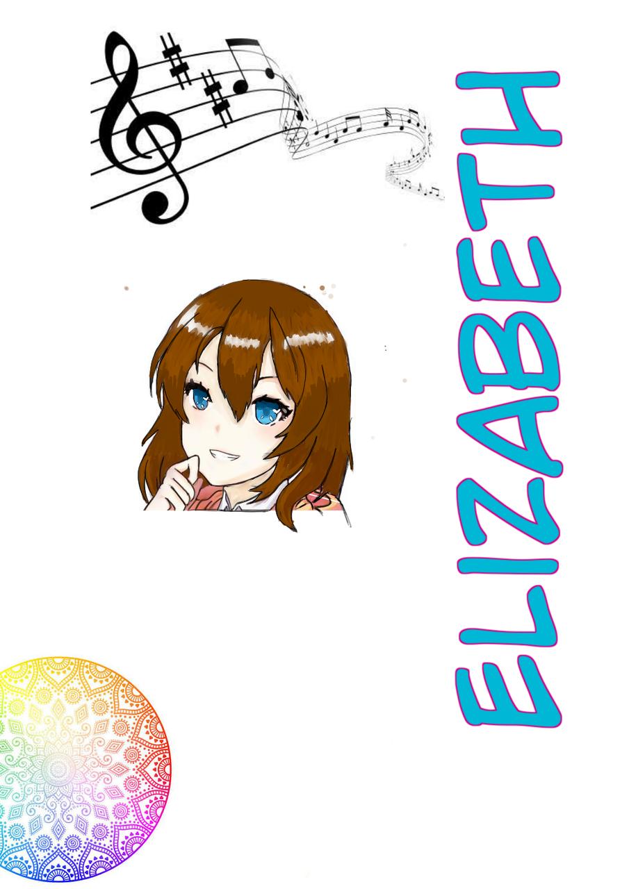 Elizabeth~