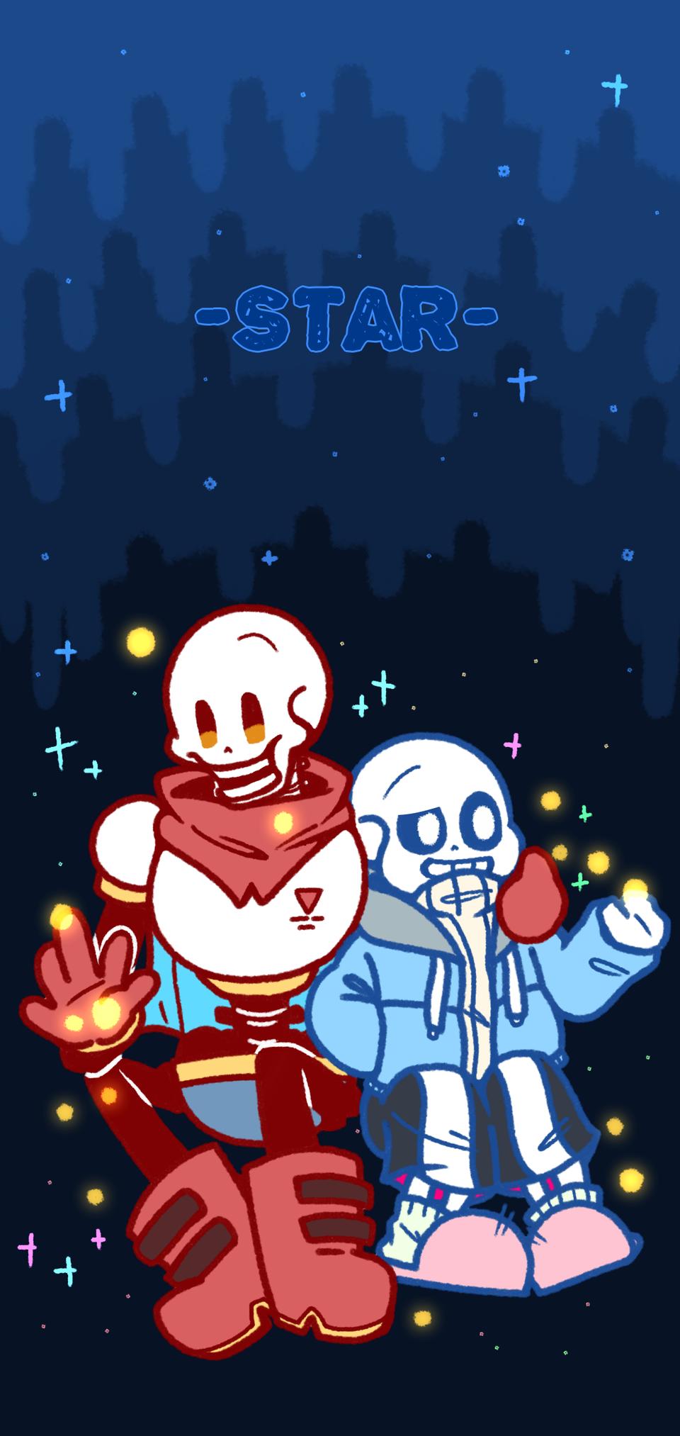 -STAR-