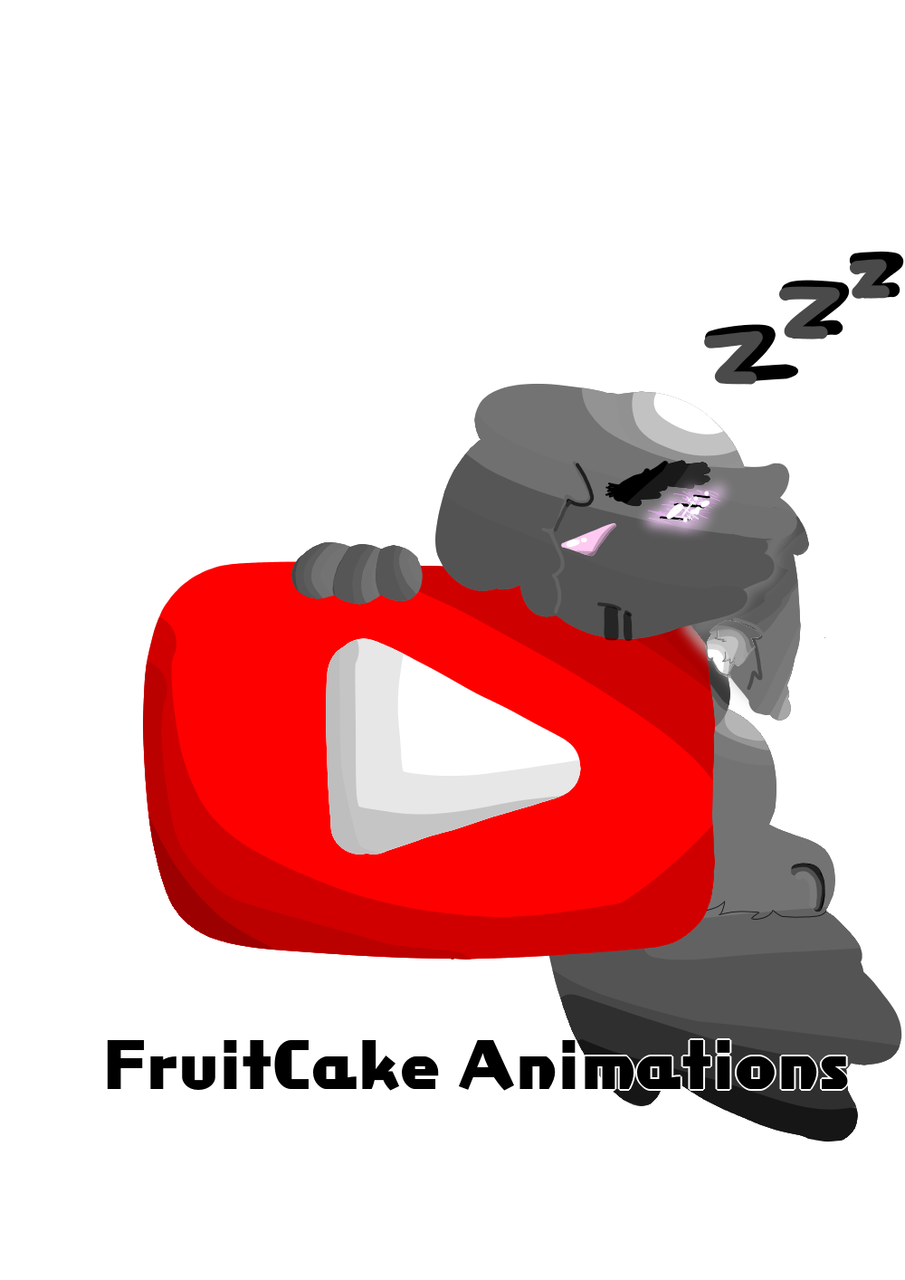 my youtube channel please subscribe coco wolfie illustrations art street my youtube channel please subscribe