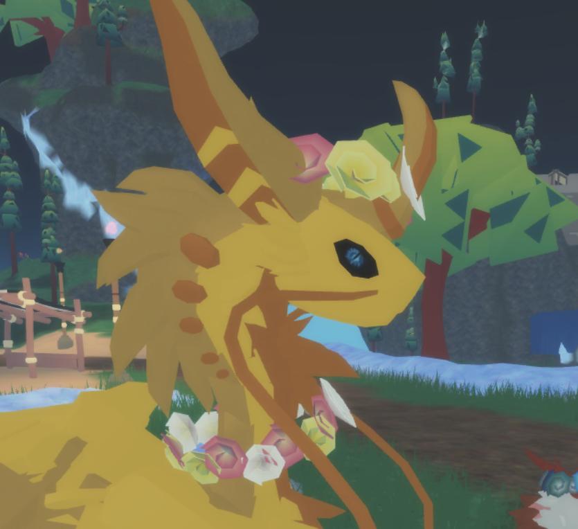 Euphoria  Illust of Cassia dragonadventures