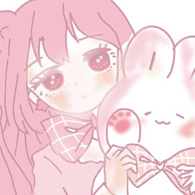 我爱小熊ʕ•̫͡•ʔ