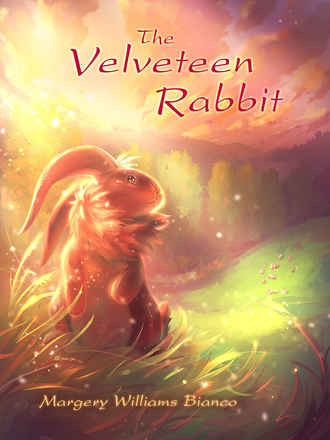 Fany/The Velveteen Rabbit
